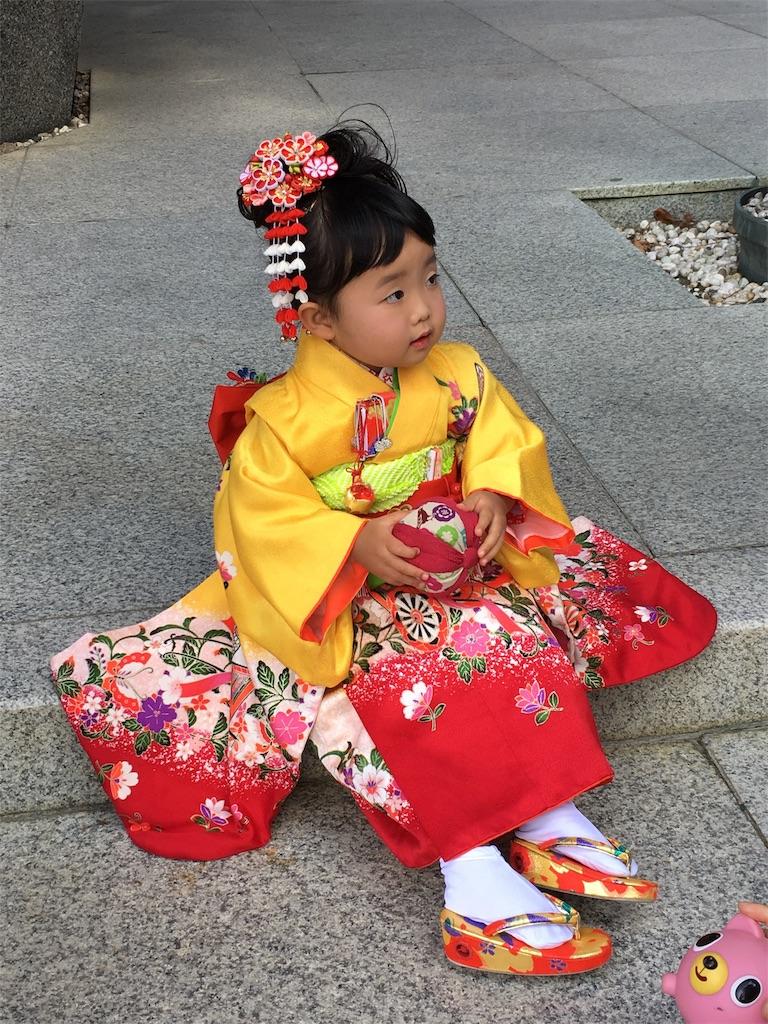 f:id:ryuhinamama08200501:20181117054206j:image