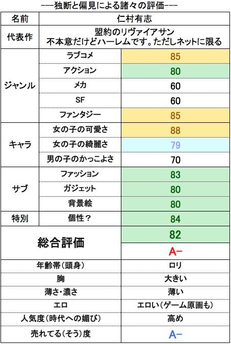 f:id:ryuhyoi:20170612010232j:plain