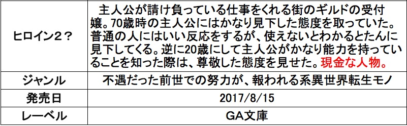f:id:ryuhyoi:20170816233200j:plain