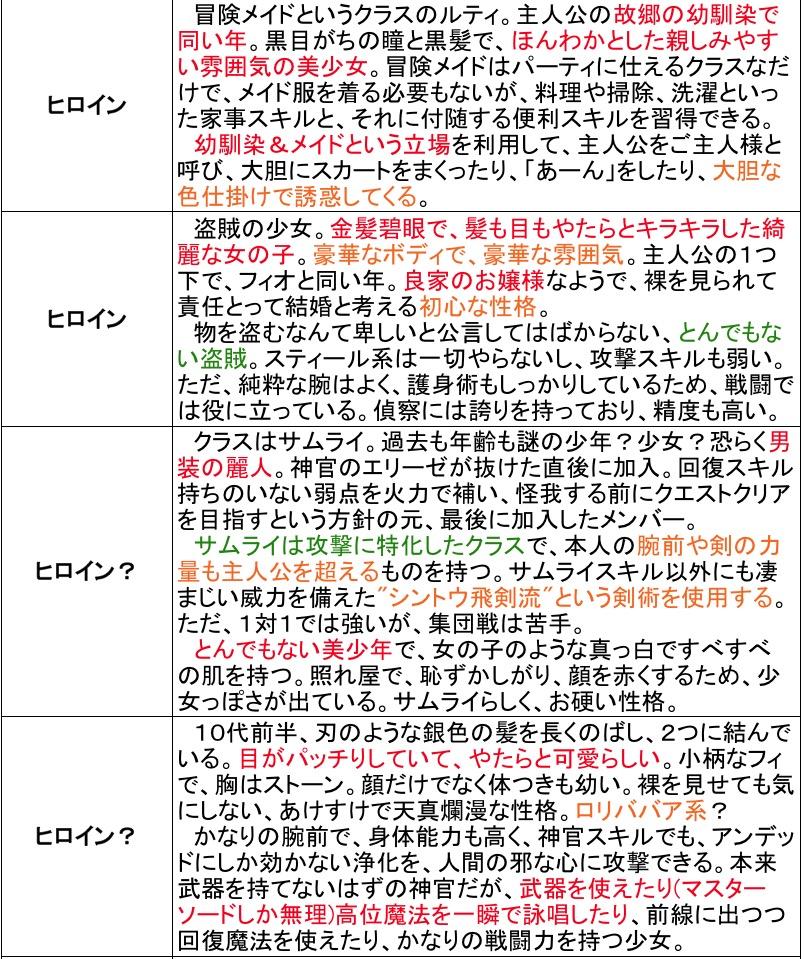 f:id:ryuhyoi:20170821220047j:plain