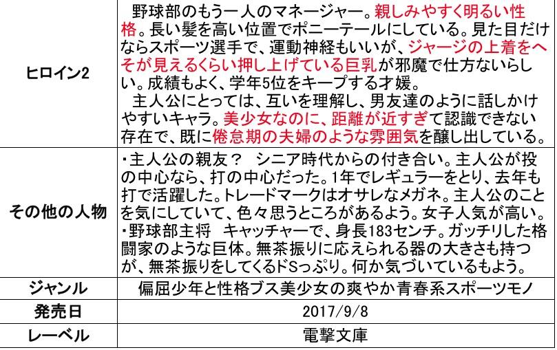 f:id:ryuhyoi:20170908122822j:plain