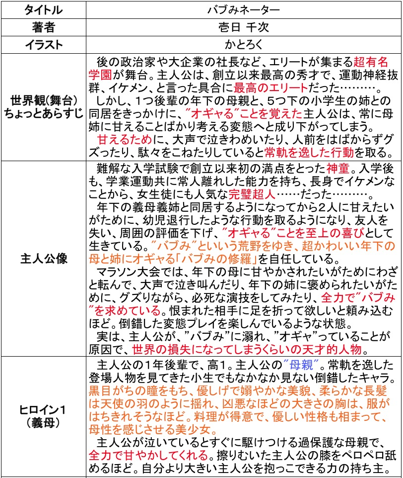f:id:ryuhyoi:20170923040506j:plain