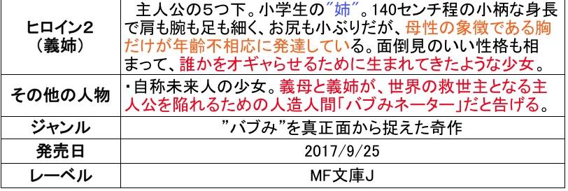 f:id:ryuhyoi:20170923040520j:plain