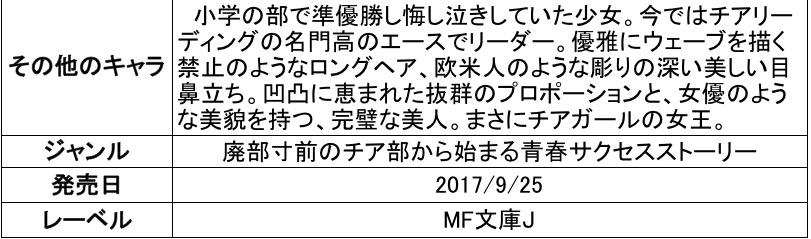 f:id:ryuhyoi:20170924214654j:plain