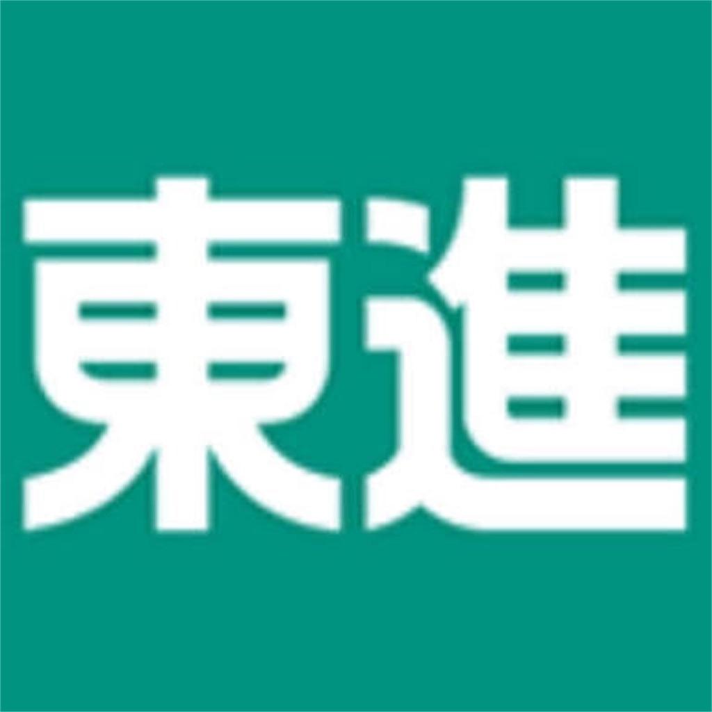 f:id:ryui19980506:20170603150725j:image