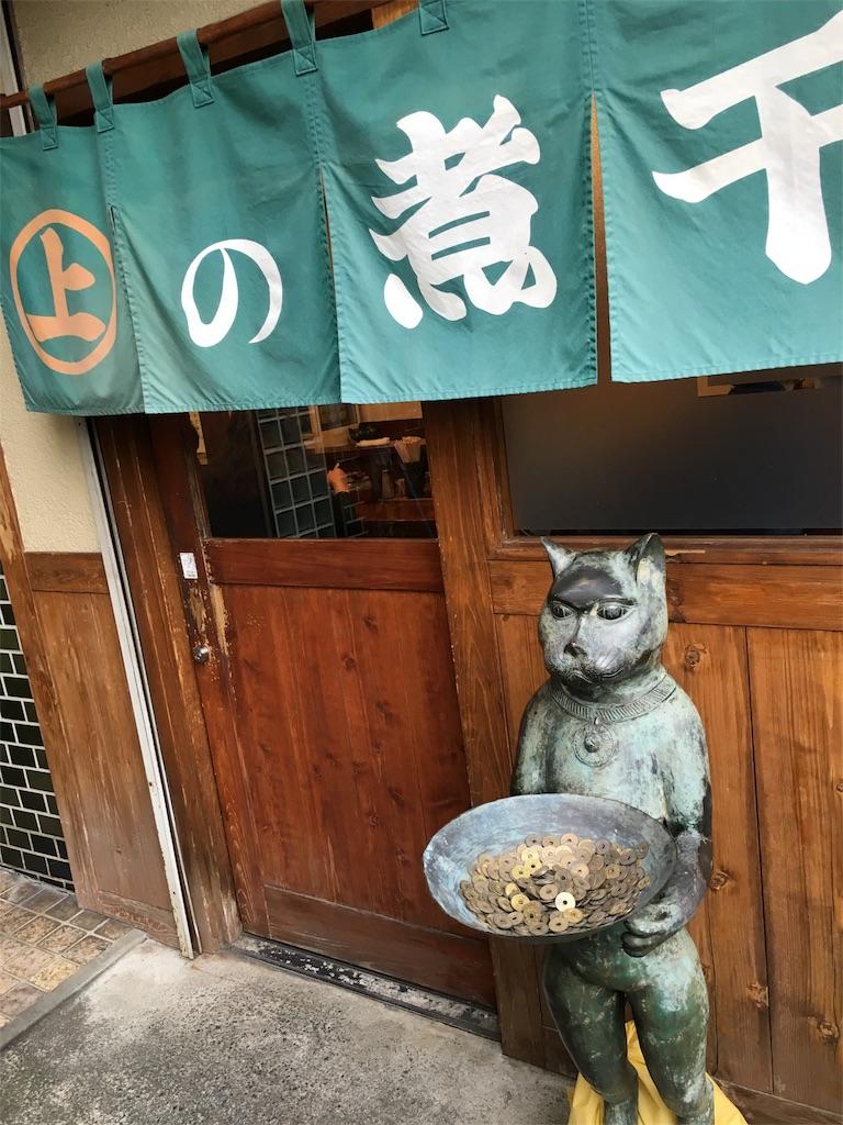 f:id:ryuji_026:20171104142703j:image