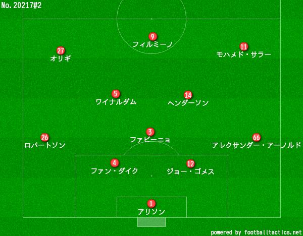 f:id:ryujikita46:20200813114723p:plain