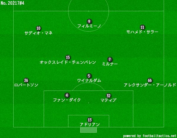 f:id:ryujikita46:20200813120807p:plain