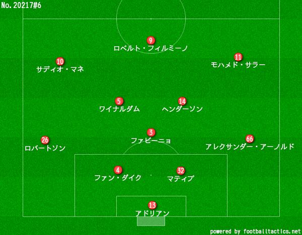 f:id:ryujikita46:20200813154911p:plain