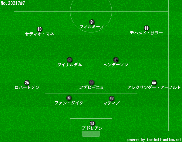 f:id:ryujikita46:20200813160248p:plain