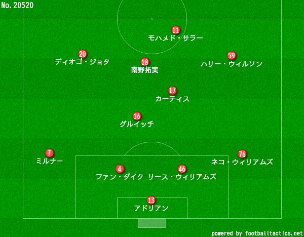 f:id:ryujikita46:20201003130429p:plain