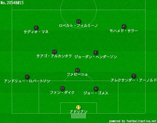 f:id:ryujikita46:20201016153249p:plain