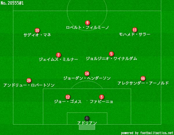 f:id:ryujikita46:20201021105109p:plain