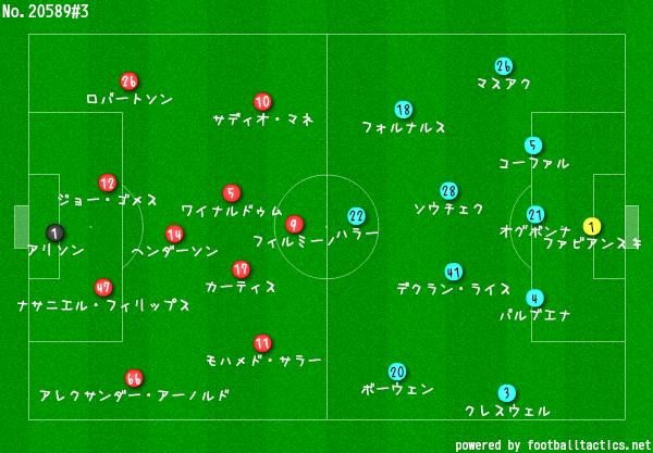 f:id:ryujikita46:20201102104535p:plain