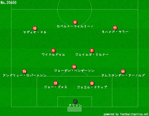 f:id:ryujikita46:20201106152917p:plain