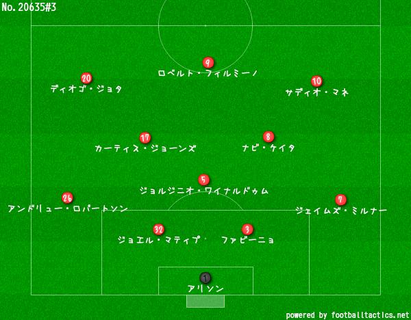 f:id:ryujikita46:20201122103445p:plain