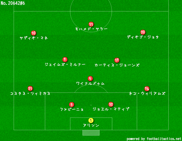 f:id:ryujikita46:20201125195751p:plain