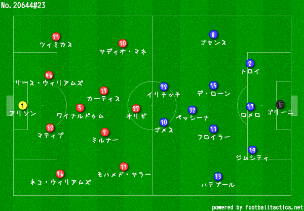 f:id:ryujikita46:20201127174017p:plain