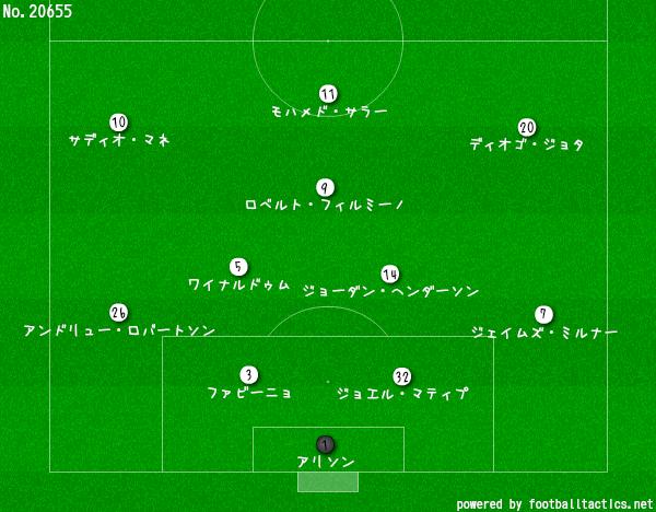 f:id:ryujikita46:20201128113041p:plain
