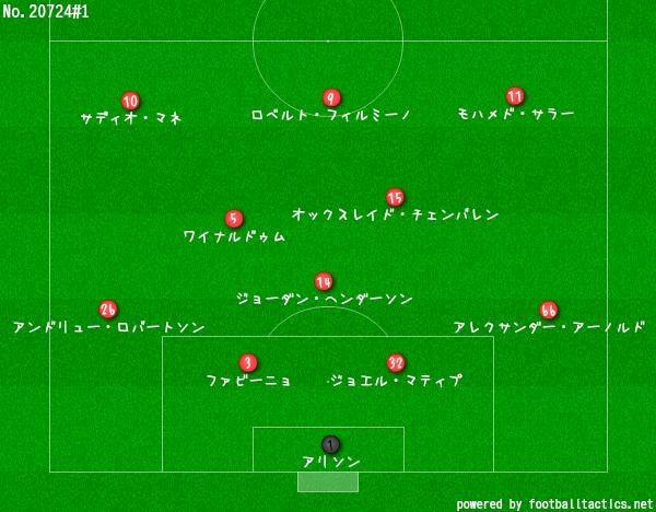 f:id:ryujikita46:20201216193921p:plain