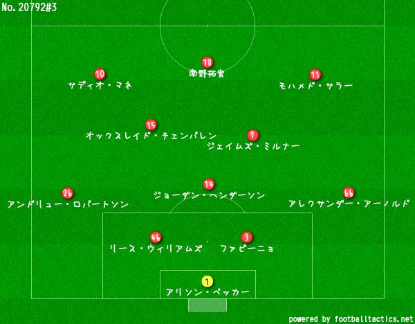 f:id:ryujikita46:20201230200814p:plain