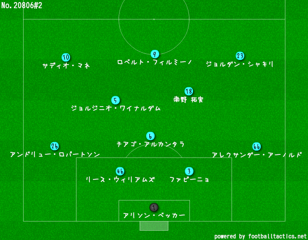 f:id:ryujikita46:20210102173937p:plain