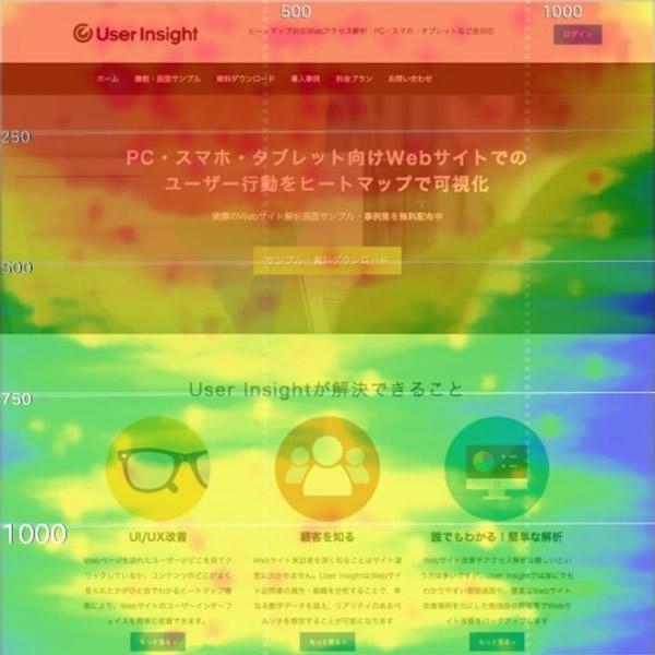 f:id:ryuka01:20170129111025j:plain