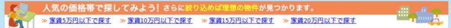 f:id:ryuka01:20191112234314j:plain