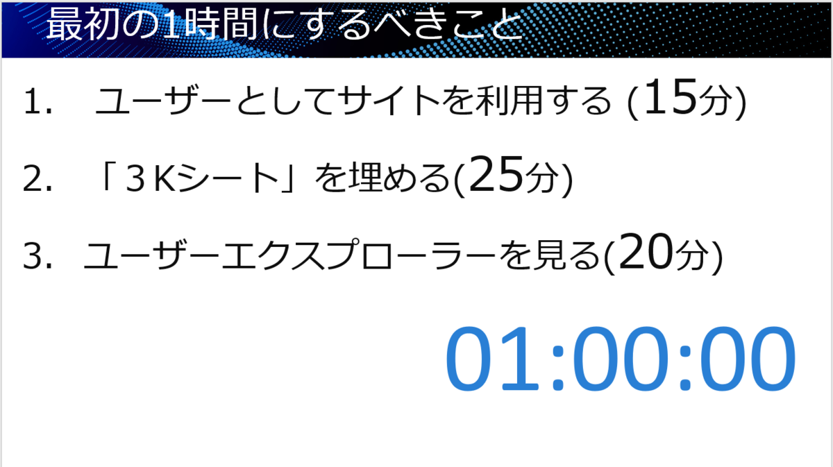 f:id:ryuka01:20191127164115p:plain