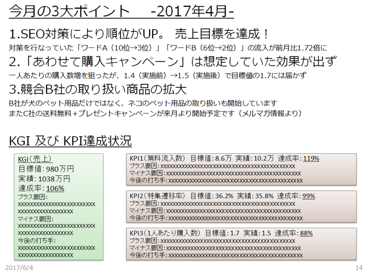 f:id:ryuka01:20191214211731p:plain