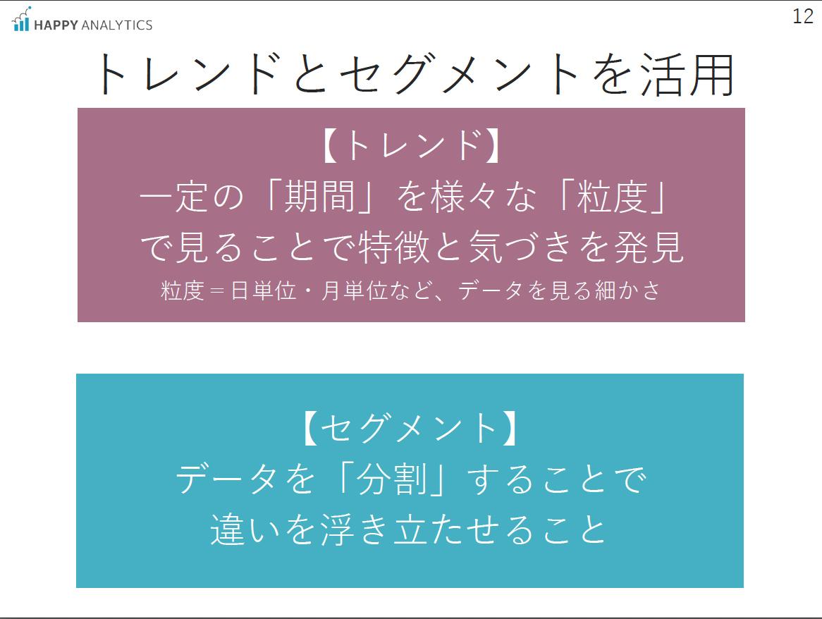 f:id:ryuka01:20200112212818p:plain
