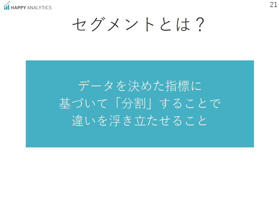 f:id:ryuka01:20200112213356p:plain
