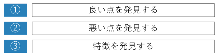 f:id:ryuka01:20200120180047p:plain