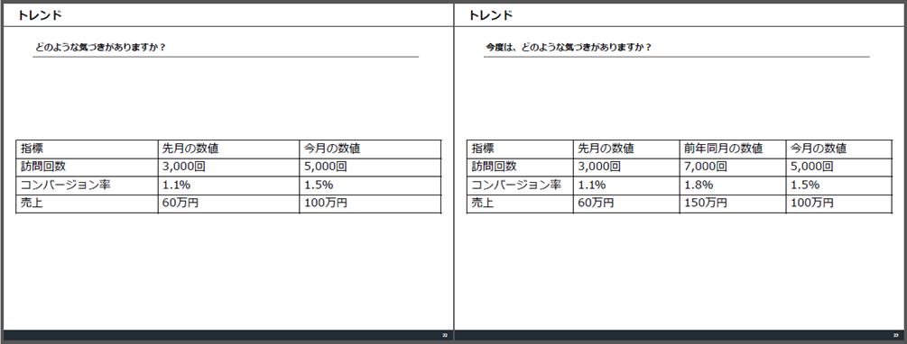 f:id:ryuka01:20200124090851p:plain