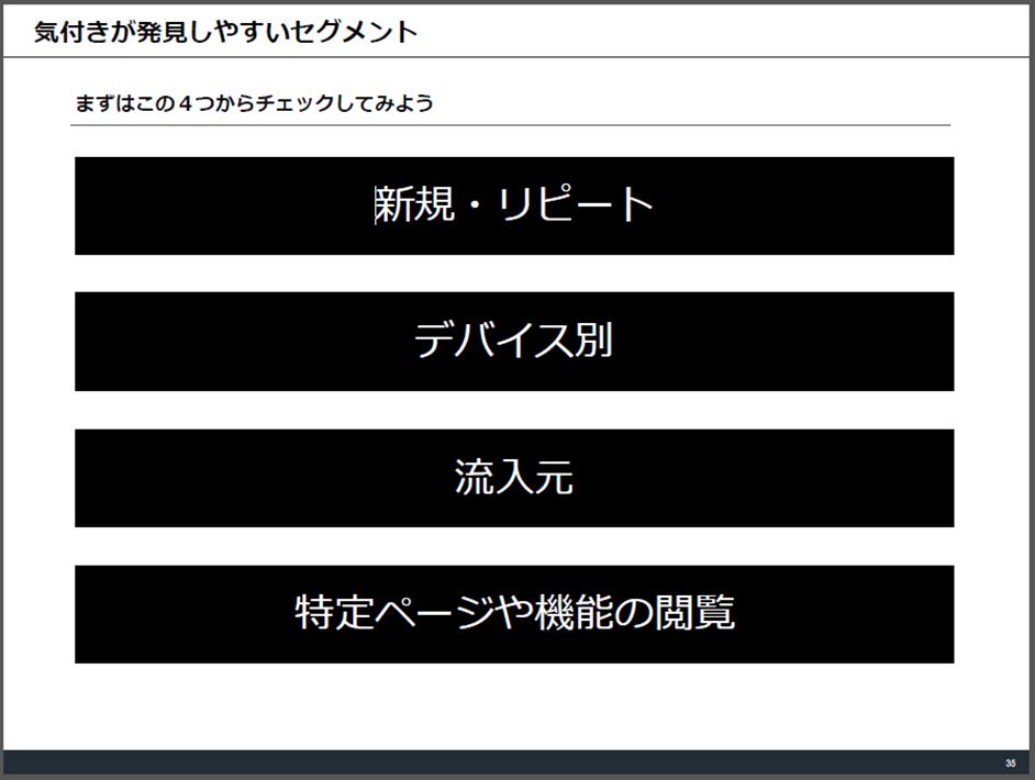 f:id:ryuka01:20200124091005p:plain