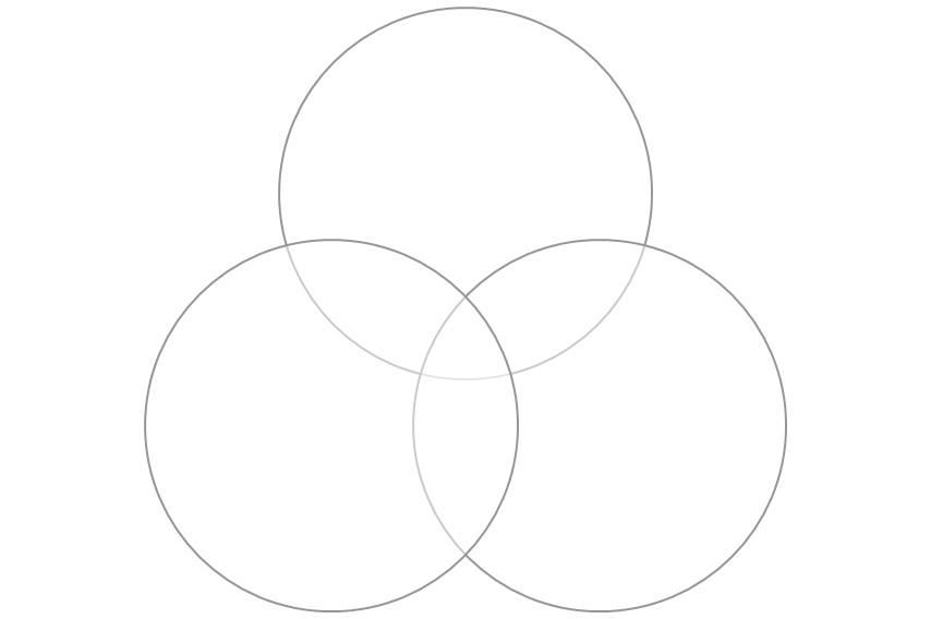 f:id:ryuka01:20200206234146p:plain