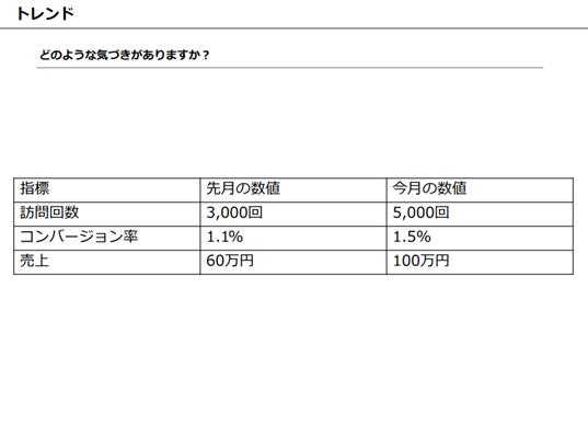 f:id:ryuka01:20200209112727p:plain