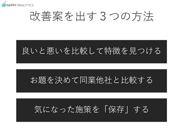 f:id:ryuka01:20200212182755p:plain