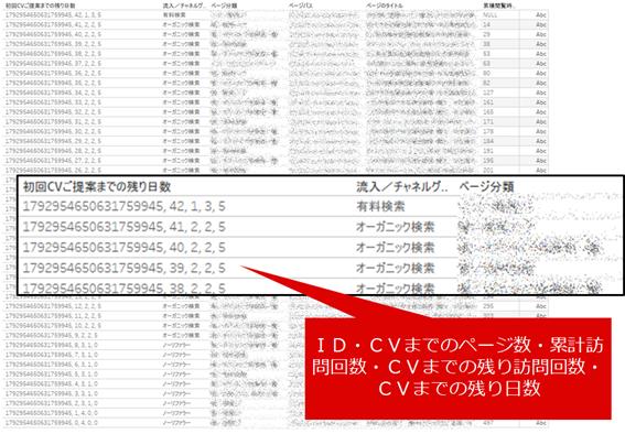 f:id:ryuka01:20200224194208p:plain