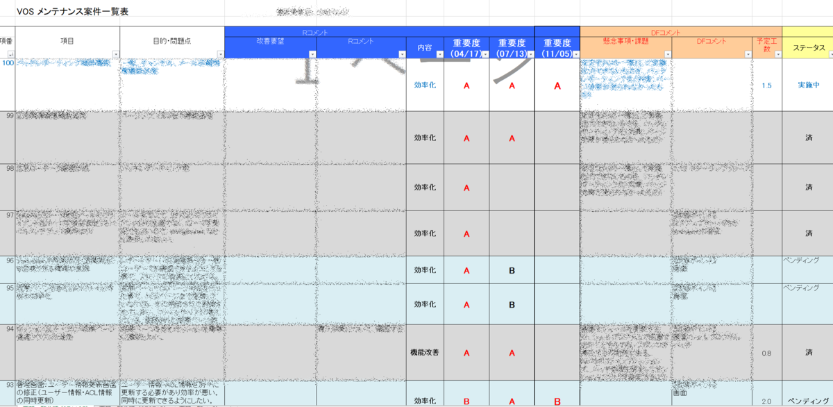f:id:ryuka01:20200327101114p:plain