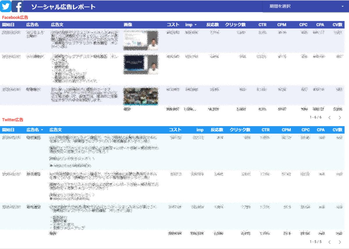 f:id:ryuka01:20200428115100p:plain