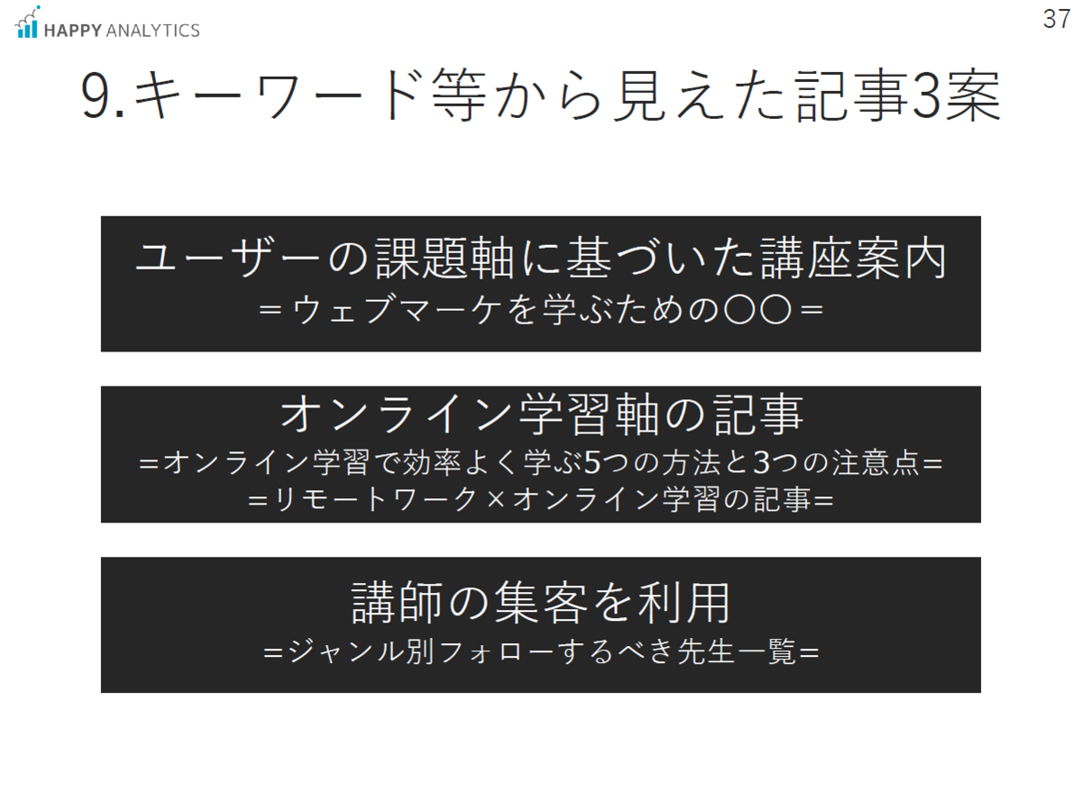 f:id:ryuka01:20200517115047p:plain