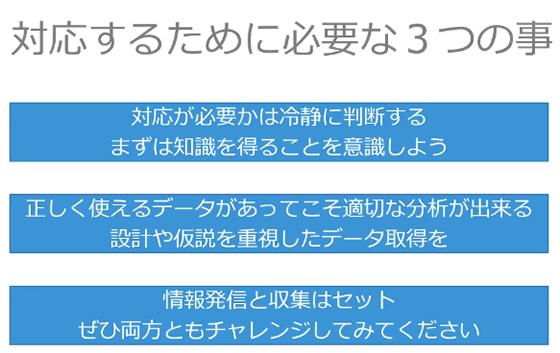 f:id:ryuka01:20200622092950p:plain