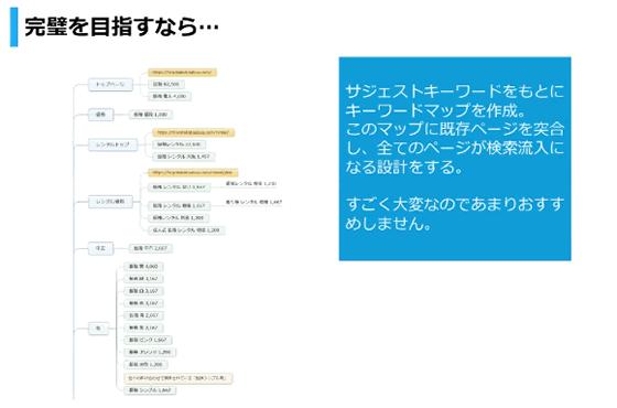 f:id:ryuka01:20200622093959p:plain