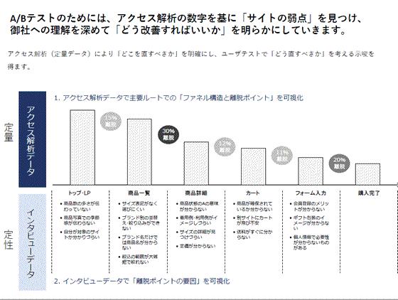 f:id:ryuka01:20200622094711p:plain