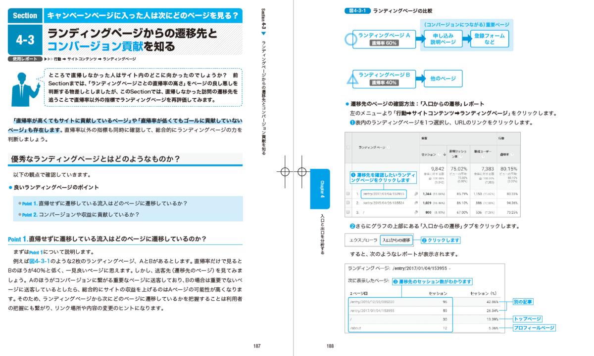 f:id:ryuka01:20200629121945p:plain
