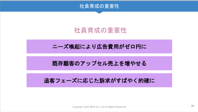 f:id:ryuka01:20200724130338p:plain