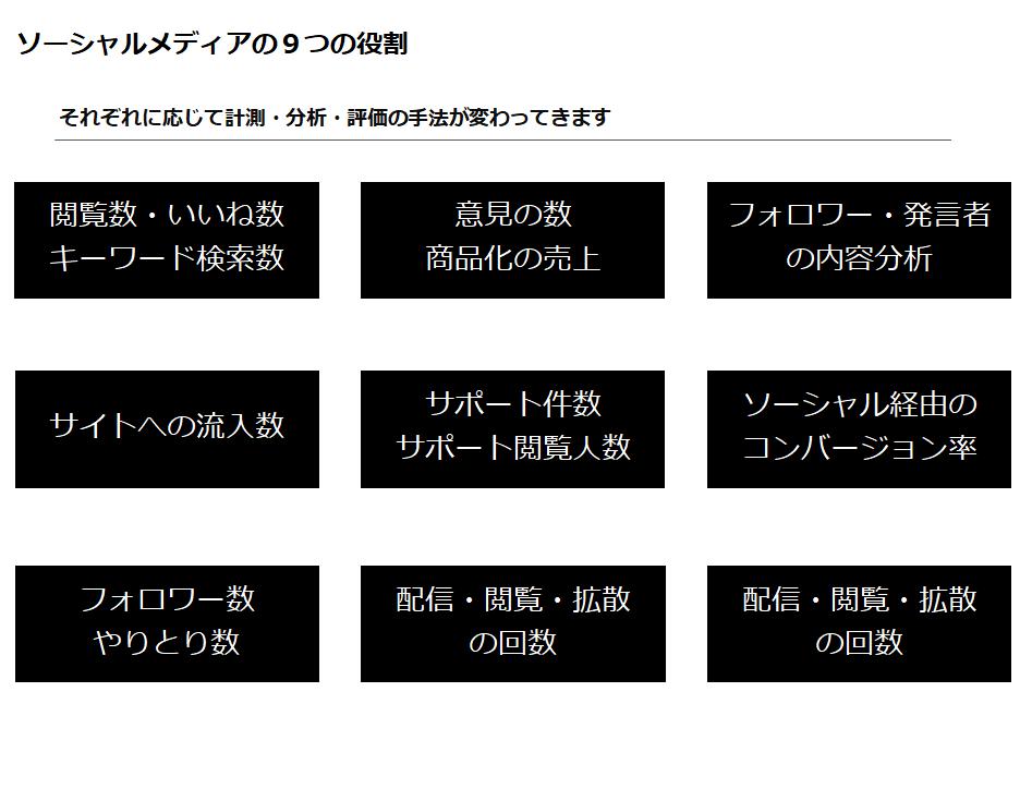 f:id:ryuka01:20200724131300p:plain