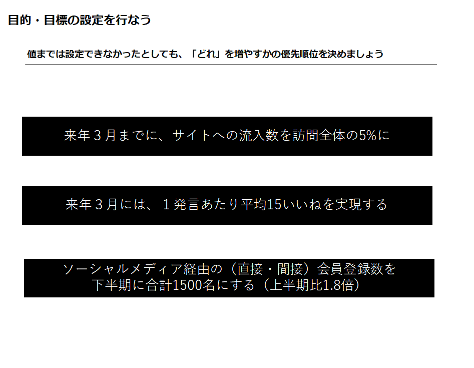 f:id:ryuka01:20200724131328p:plain