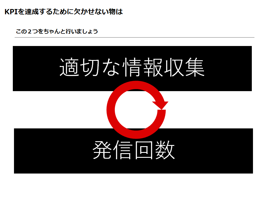 f:id:ryuka01:20200724131409p:plain